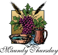 Maundy-Thursday-2