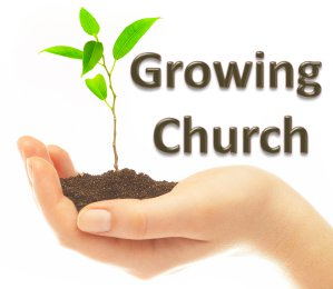 growing-church