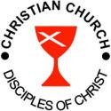 CC DOC logo