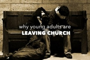 Young-Adults-Leaving-Church-340x226